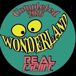 wonderland-patch-preview-1